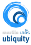 Ubiquity Mozilla project contribs